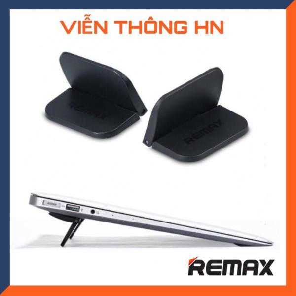 Bảng giá [ MUA 1 TẶNG 1 ] Đế tản nhiệt cho laptop remax rt-w02 Phong Vũ