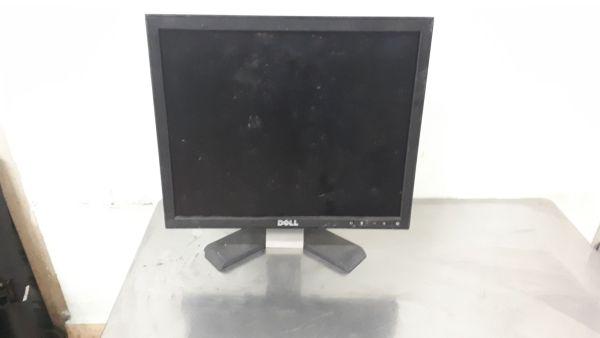 Bảng giá màn hình máy tính dell 17in Phong Vũ
