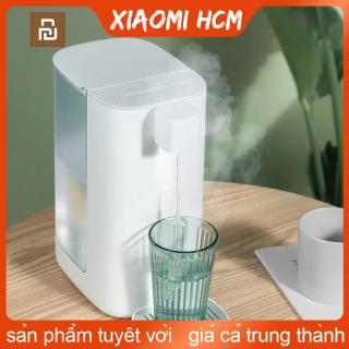 Máy nước nóng tức thì 3L Xiaomi Scishare 3.0L thumbnail