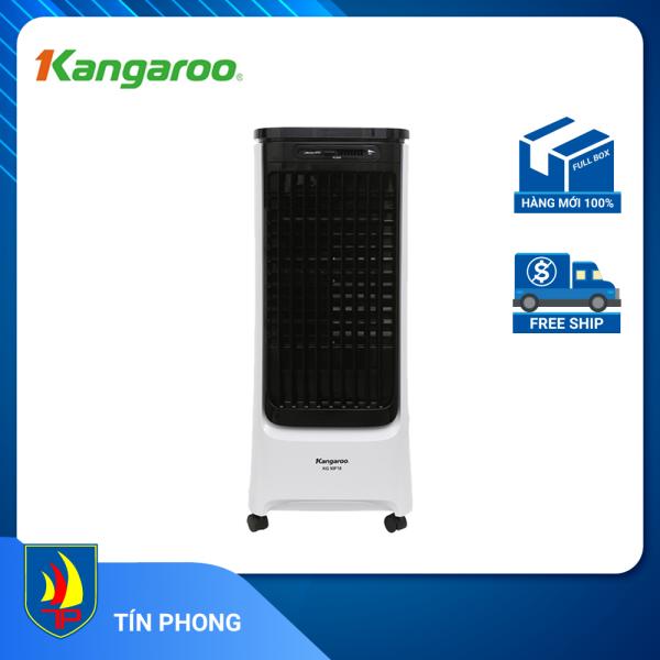 Quạt điều hòa Kangaroo KG50F18