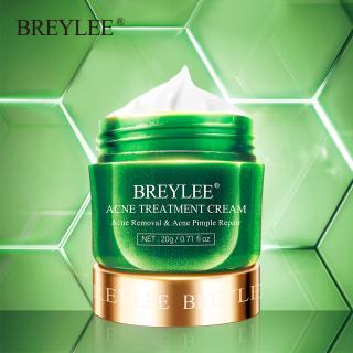 BREYLEE Acne Treatment Cream 20g thumbnail