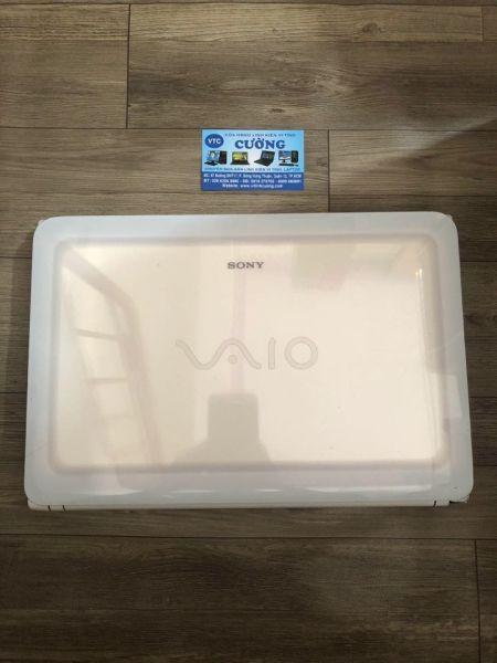 Bảng giá Laptop sony vaio VPCCA35FG( i5-2430/4Gb/500Gb/Vga HD 3000/AMD 6630) Phong Vũ