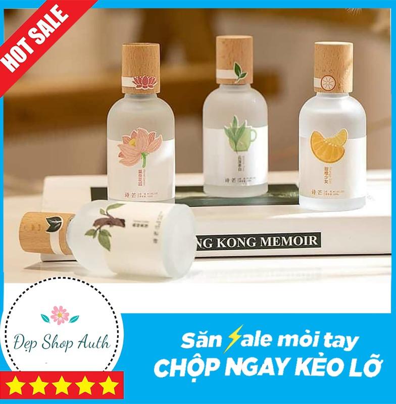 ( Mẫu Mới) Nước hoa Shimang body mist shiming, xịt thơm toàn thân body mùi hương thơm nhẹ nhàng quyến rũ sang chảnh nhập khẩu