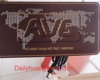 Anten dvb-t2 để bàn Mobi tivi(an viên) thumbnail