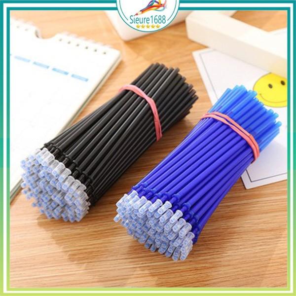 Combo 50 ruột bút ủi bay - bút vẽ vải - bút vẽ bay màu
