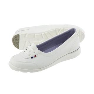 Giày thời trang thể thao le coq sportif nữ QL3RJC39WH thumbnail