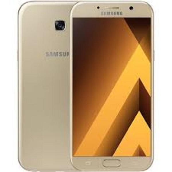 điện thoại Samsung A7 (2017) - Samsung Galaxy A7 (A720) 2sim mới Chính Hãng - cấu hình mạnh ram 4G/32G