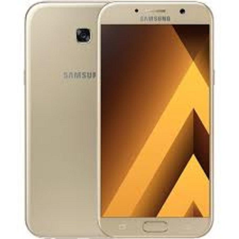 Samsung Galaxy A7 2017 (A720) 2sim Chính hãng ram 3G/32G mới