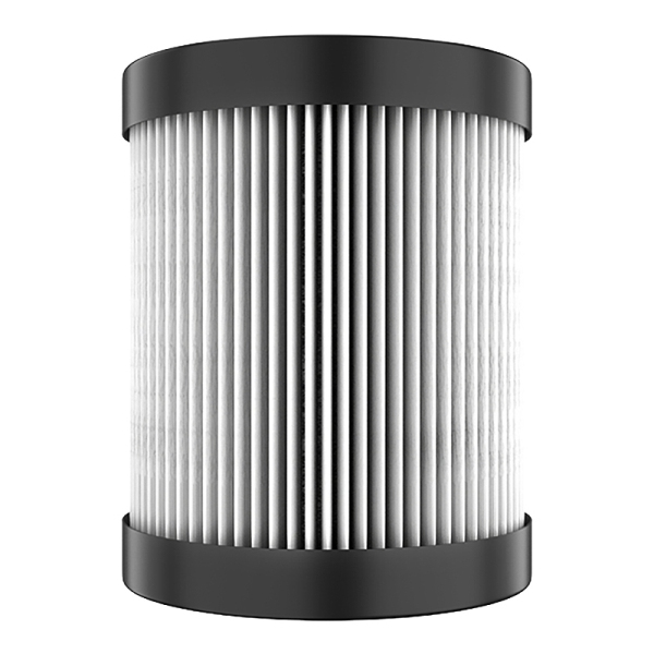 Bảng giá New HEPA Air Purifier Filter Replacement for CJ-3 Air Purifiers Điện máy Pico