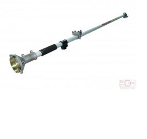 Bộ Cần cho  máy cắt cỏ honda GX35 - cần 280