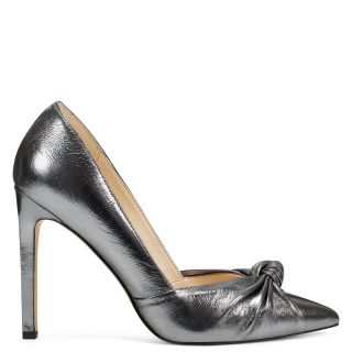 [GIAO HÀNG DỰ KIẾN TỪ 10 8] Giày cao gót Nine West wnTRUE thumbnail