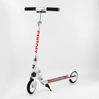 Xe trượt Scooter Centosy C1 - Dành cho bé từ 3 đến 9 tuổi thumbnail