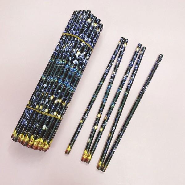 Bút chấm đá nail chuyên dụng cho dân làm móng