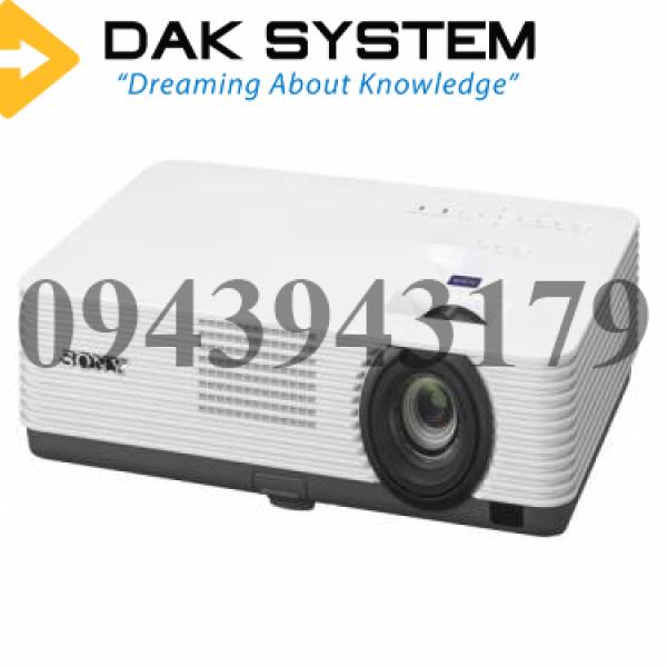 Bảng giá Máy chiếu Sony VPL-DX221