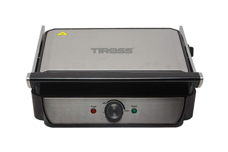 Kẹp nướng Tiross TS9654