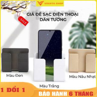 Giá để điên thoại , kệ để điều hòa , tivi đa năng bền đẹp dài 10cmx 9cm chiều cao thumbnail