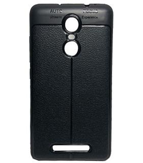 Ốp Lưng Auto Focus cho điện thoại Xiaomi Redmi Note 3 thumbnail
