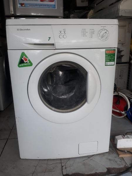 Bảng giá Máy giặt electrolux 7kg - máy giặt Điện máy Pico
