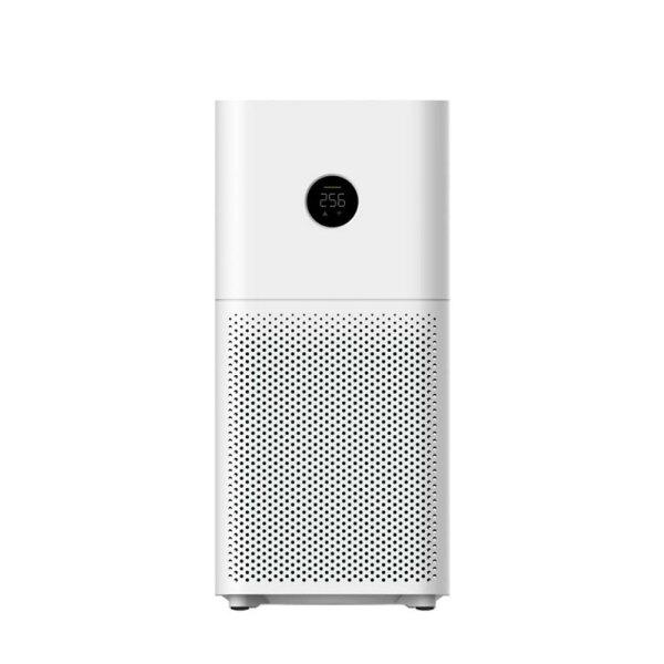 [Bản quốc tế] Máy lọc không khí Xiaomi Air Purifier 3C - phân phối Digiworld - Bảo hành 12 tháng