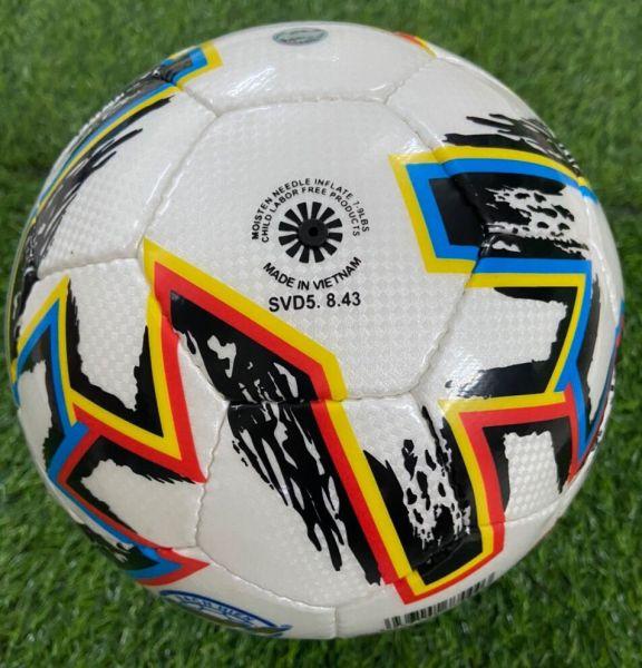 Quả Bóng Đá EURO  2021 - Hàng Mới Mẫu Mới[ SIÊU MỚI - SIÊU HOT]