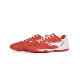 Giày đá bóng Kamito QH19 Quang Hải chính hãng nhiều màu lựa chọn thumbnail