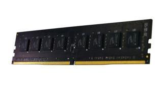 Ram PC ddr4 4gb bus 2133 2400 thumbnail