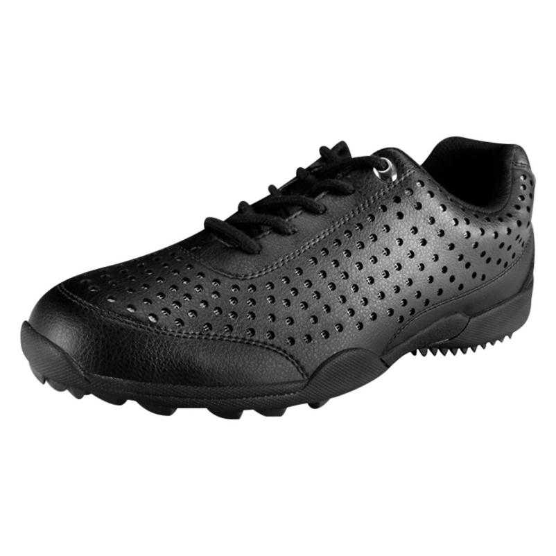 Giày Golf Nam - PGM Golf Shoes For Man - XZ017 giá rẻ