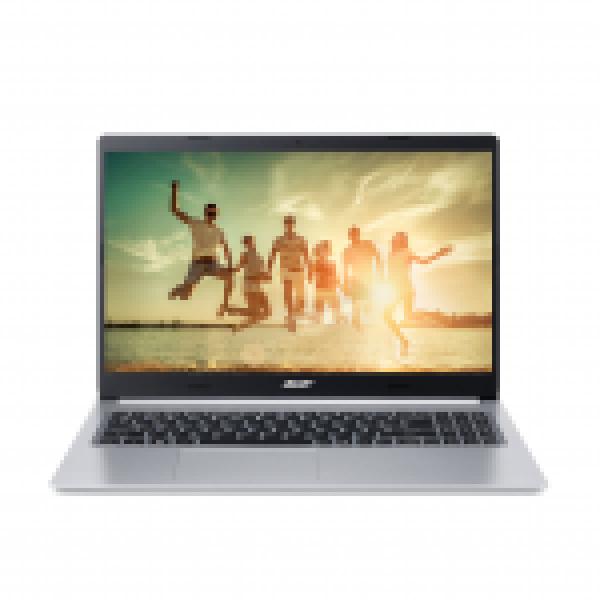 Bảng giá Laptop Acer Aspire 5 A515-55-55HG (NX.HSMSV.004) (i5 1035G1/8GB RAM/512GB SSD/15.6 inch FHD/Win 10/Bạc) Phong Vũ