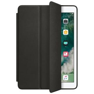 Bao Da Smart Case Gen2 TPU Dành Cho iPad Pro 9.7 inch thumbnail
