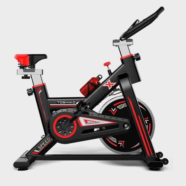 Xe đạp tập thể dục SPORT 2020