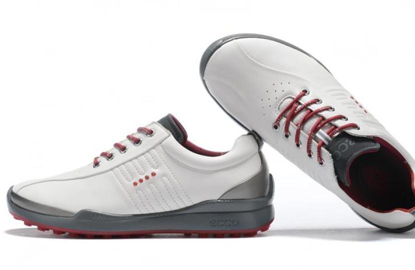 GIÀY GOLF ECCO, Mẫu mới nhất 2020,  giày đánh golf,  Giày golf nam giá rẻ