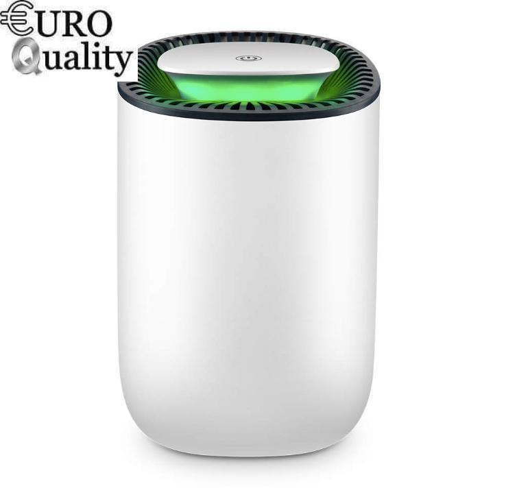 Euro Quality - Máy hút ẩm INVITOP dưới 30㎡ (đạt chuẩn RoHS,CE)