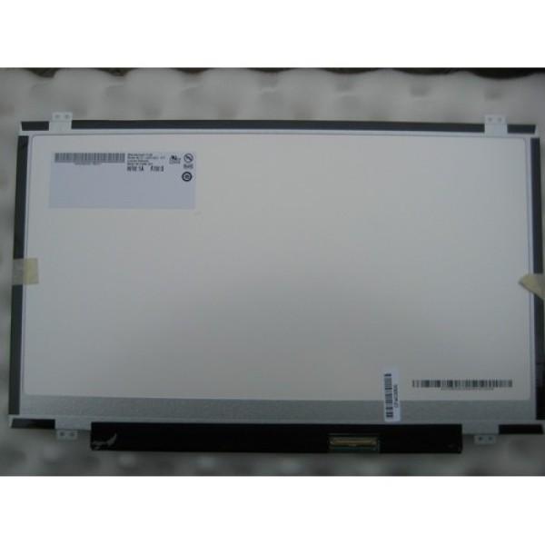 Bảng giá màn hình 15.6 LED MỎNG 40 PIN Phong Vũ