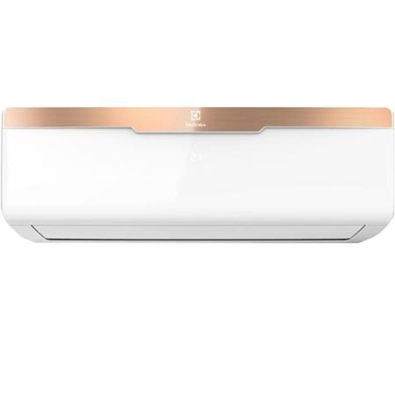 Bảng giá Máy lạnh Electrolux 1.5HP ESM12CRO-A5