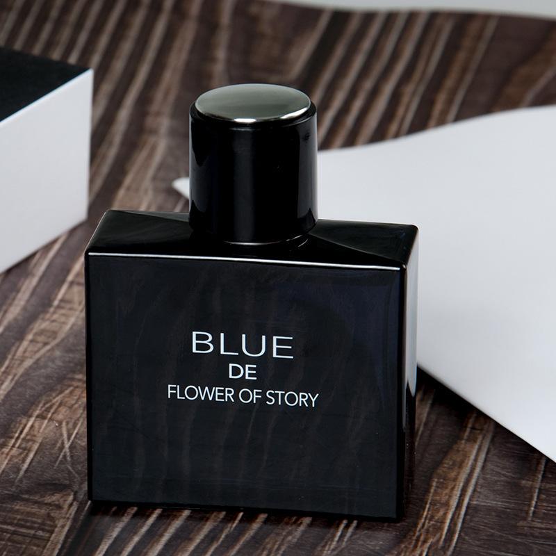 Nước hoa nam Blue mùi thơm nam tính