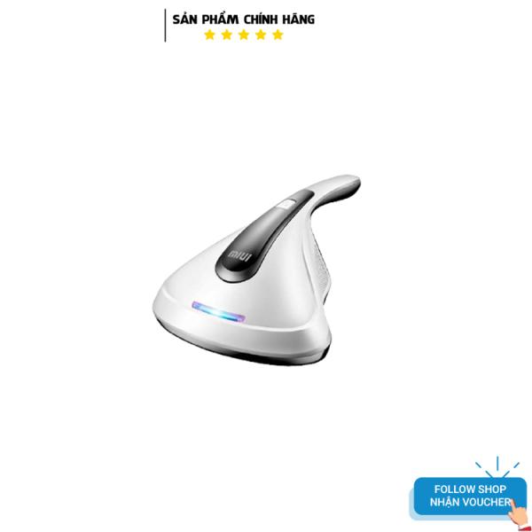 Máy hút bụi, Máy Hút bụi giường, nệm, đệm hút bụi diệt khuẩn tia UV SC2905 ( Có Bảo Hành )