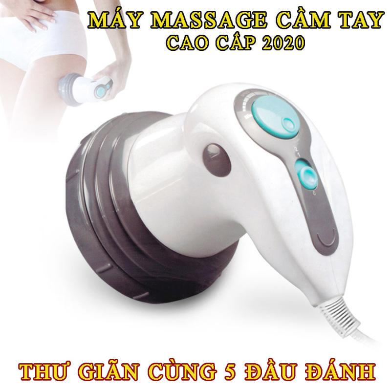 Máy mát xa đánh tan mỡ bụng,máy mát xa toàn thân cầm tay,Đai massage bụng, máy đánh tan mỡ bụng,máy massage cầm tay cao cấp chất lượng uy tín bảo hành 1 đổi 1 trong 12 tháng