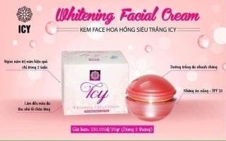 Kem Face ICY thumbnail