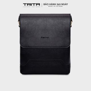 Túi đeo chéo nam thời trang TRITA RTN2 thumbnail