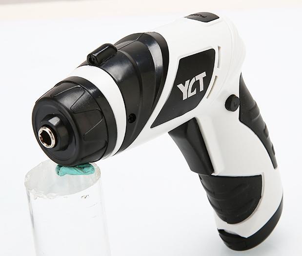 Dụng cụ cầm tay , máy vặn ốc mini cho mọi gia đình. có clip quay.bắn ốc bắn vít.tiện dụng vô cùng. hanhphucshop