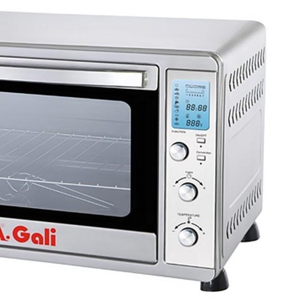 Lò nướng điện Gali GL-1145 dung tích 45 lít - GL-1145