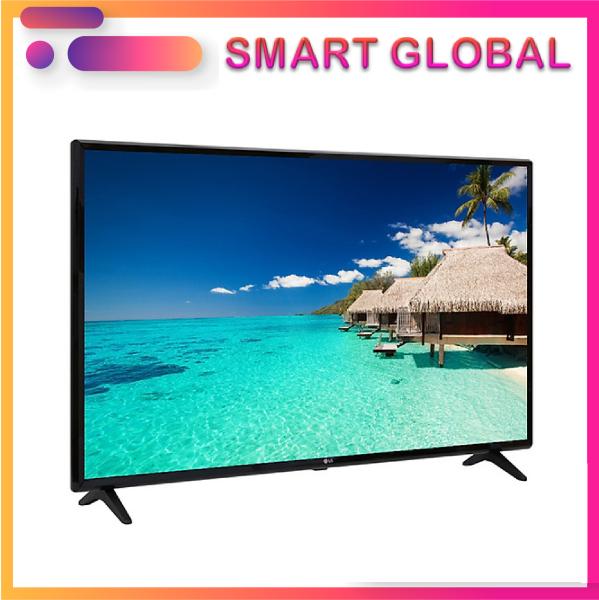 Bảng giá Smart Tivi LG 43 inch Full HD 43LK57GV - Tích hợp Netflix, Ứng dụng giải trí phong phú - Sản phẩm MỚI