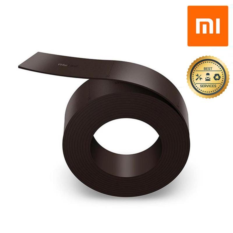 Băng dính từ cho Robot hút bụi Xiaomi (dài 2m)