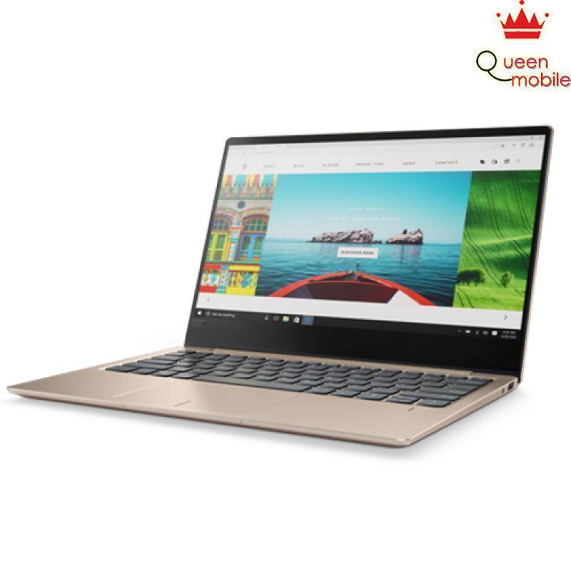 LENOVO IdeaPad 720s-13IKB 81BV0061VN Vàng