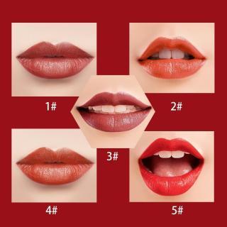 Thỏi son lì siêu mượt Ultra Kiss Beuty thumbnail