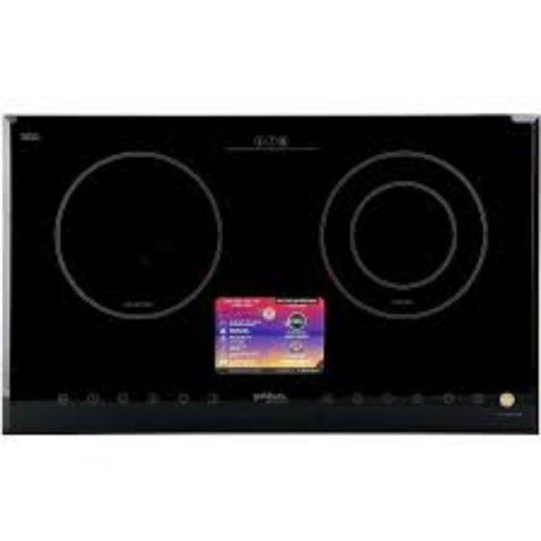 Bảng giá Bếp điện từ & hồng ngoại CH-GYL999 Điện máy Pico