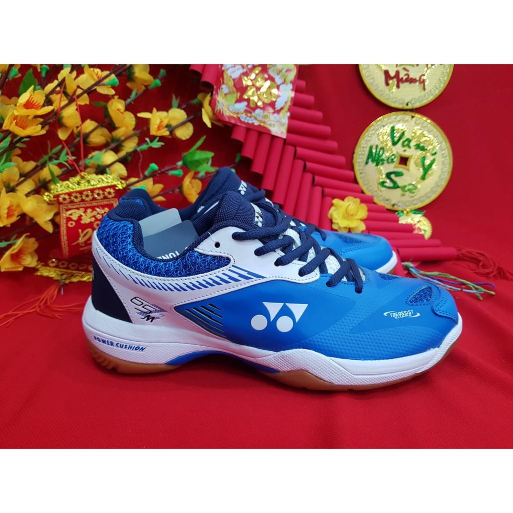 giày cầu lông yonex 65zm kèm bảo hành thumbnail