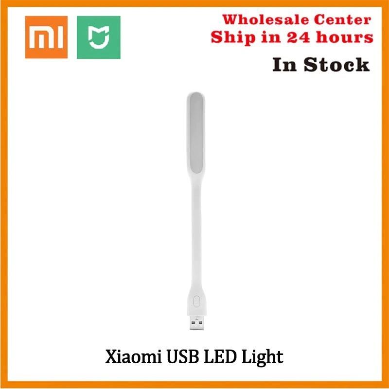 Bảng giá Đèn led usb Xiaomi gen2, sản phẩm tốt, chất lượng cao, cam kết như hình, độ bền cao, xin vui lòng inbox shop để được tư vấn thêm về thông tin Phong Vũ