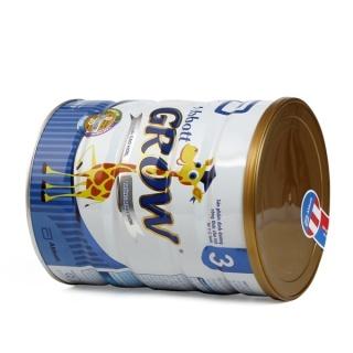 Sữa bột Abbott GROW 3 900g thumbnail