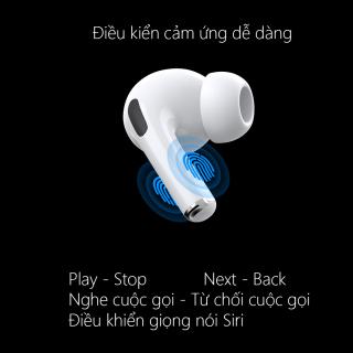 tai nghe bluetooth khong day, tai nghe bluetooth, tai nghe chất lượng âm thanh HD, kết nối nhanh, ổn định, pin lâu, chống ồn 4